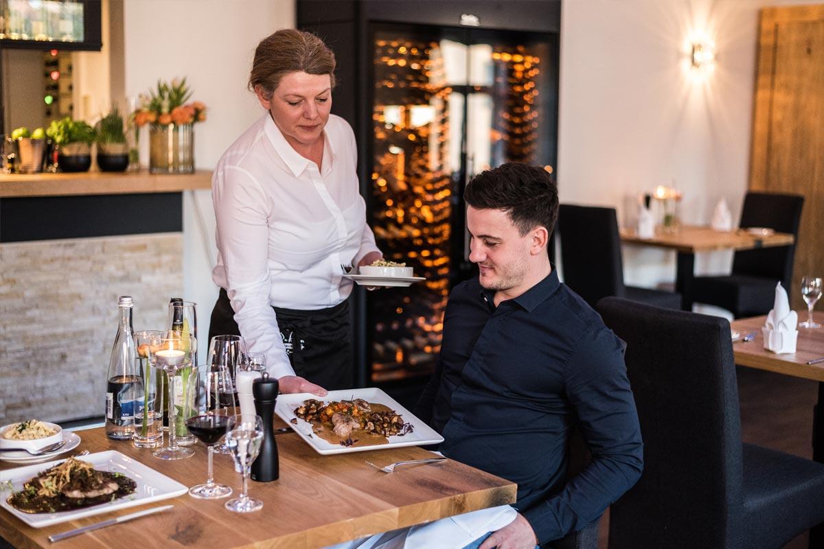 ochsen_restaurant_3